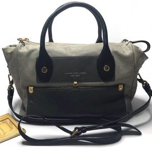 MARC BY MARC JACOBS Luggage Tote